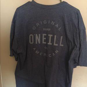 XL O'Neill Shirt